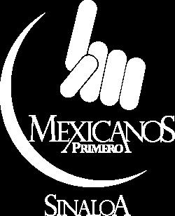 Mexicanos Primero Sinaloa